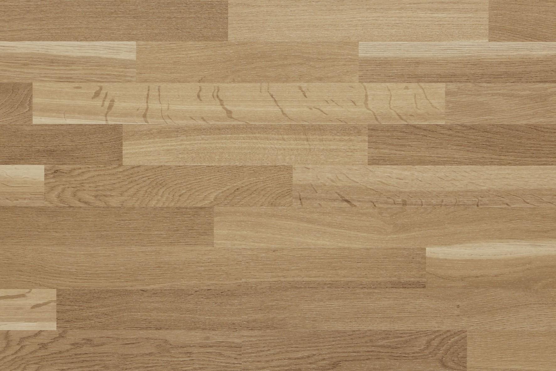ihre experten f r bodenbel ge in solothurn nussbaumer raum ag nussbaumer. Black Bedroom Furniture Sets. Home Design Ideas