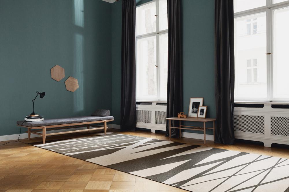 milieuxteppiche aus nadelfilz nussbaumer nussbaumer. Black Bedroom Furniture Sets. Home Design Ideas